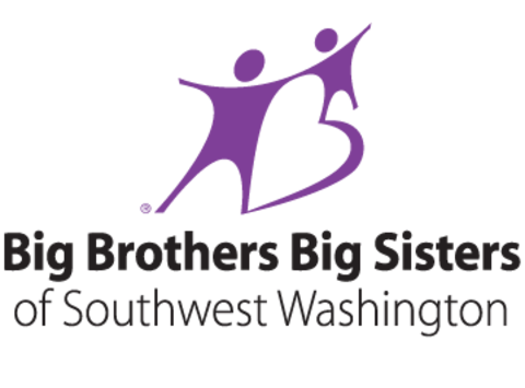 Big Brothers Big Sisters of SW Washington