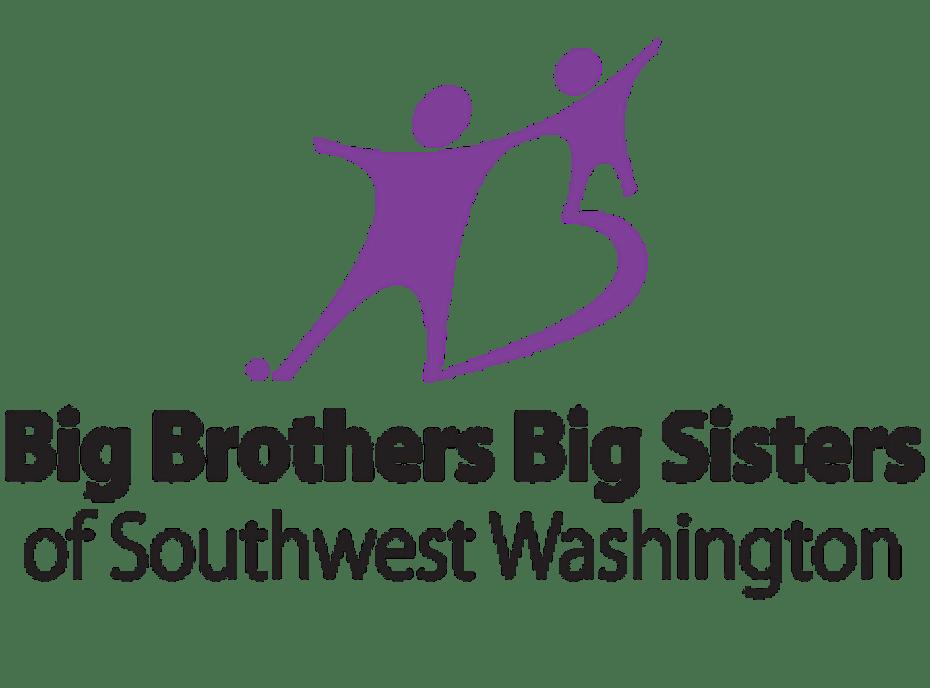 Big Brothers Big Sisters of SW Washington