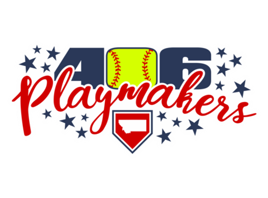 softball fundraising - Playmakers, Billings MT