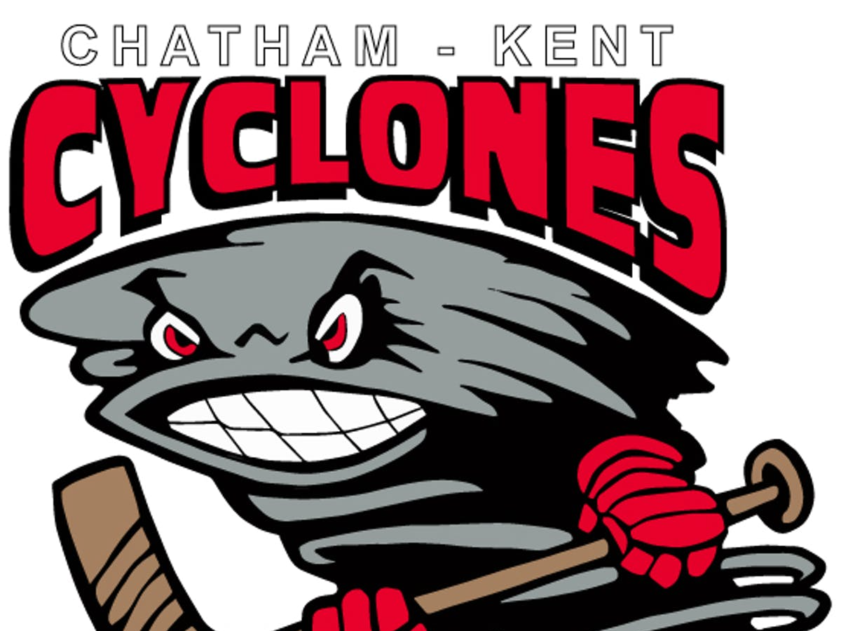04 CK Cyclones