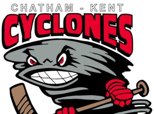 ice hockey fundraising - 04 CK Cyclones