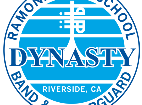 band fundraising - Ramona High School Dynasty Band and Color Guard