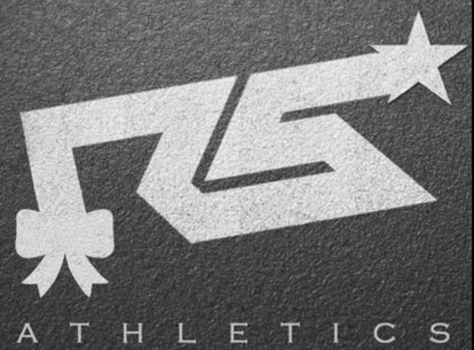 Rock Solid Athletics