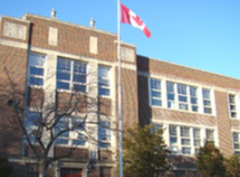 elementary school fundraising - Oriole Park Jr. PS - School Council No Hassle Fundraising