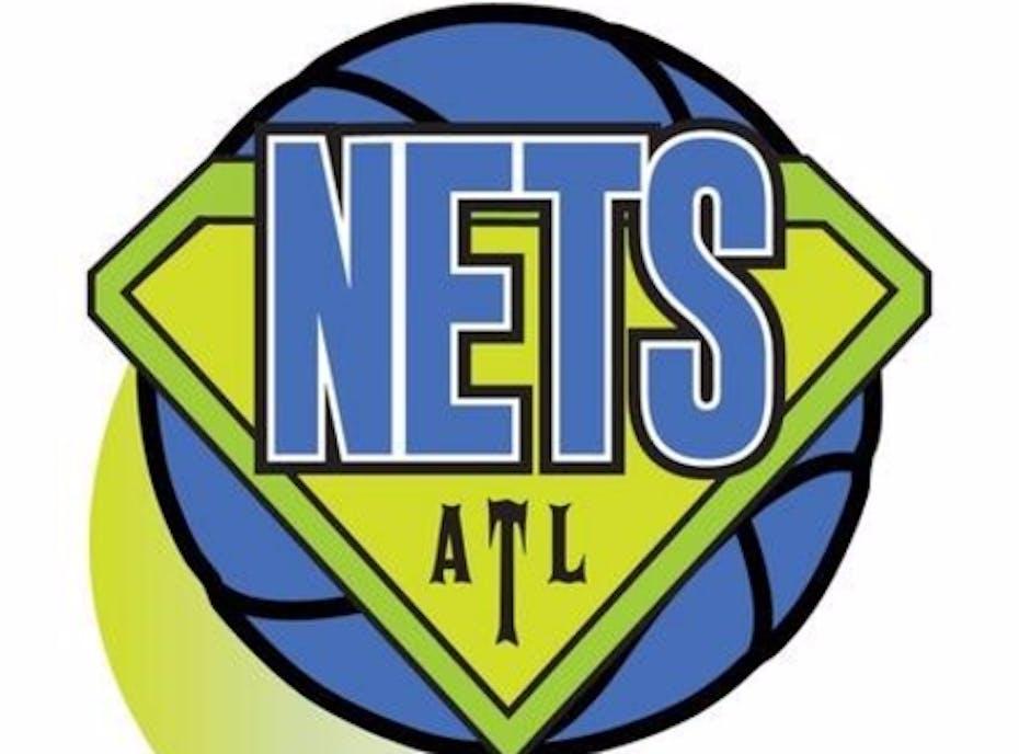 Atlanta Nets