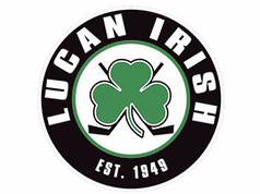 Lucan Minor Hockey Association