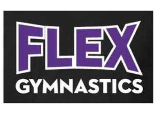 gymnastics fundraising - FLEX Gymnastics AZ Team Boosters