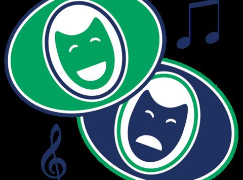 OHS Theatre & Choir
