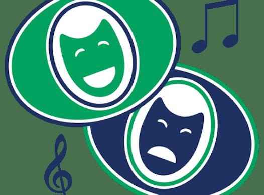 choir fundraising - OHS Theatre & Choir