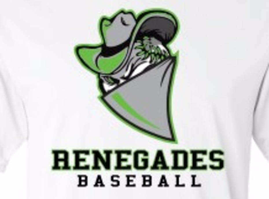 Mid Michigan Renegades 12U
