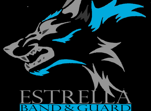 music fundraising - Estrella Foothills HS Band