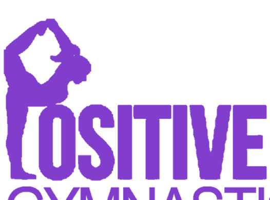 gymnastics fundraising - Positively Gymnastics