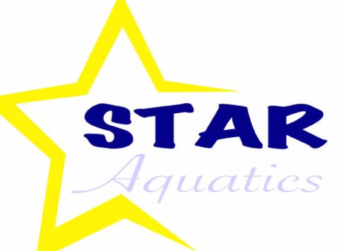 swimming fundraising - STAR Aquatics