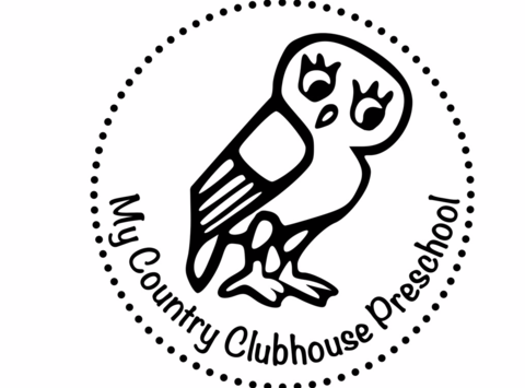 school improvement projects fundraising - My Country Clubhouse
