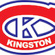 2009 Kingston Canadians Novice AA