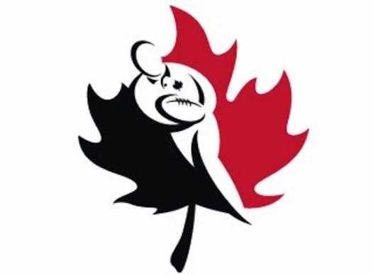 rugby fundraising - David Stoltz U19 Team Canada Rugby