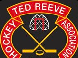 Ted Reeve Thunder Minor Atom AA