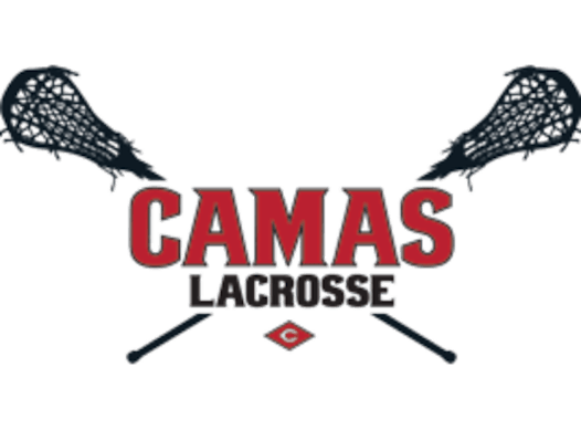 sports teams, athletes & associations fundraising - Camas Lacrosse