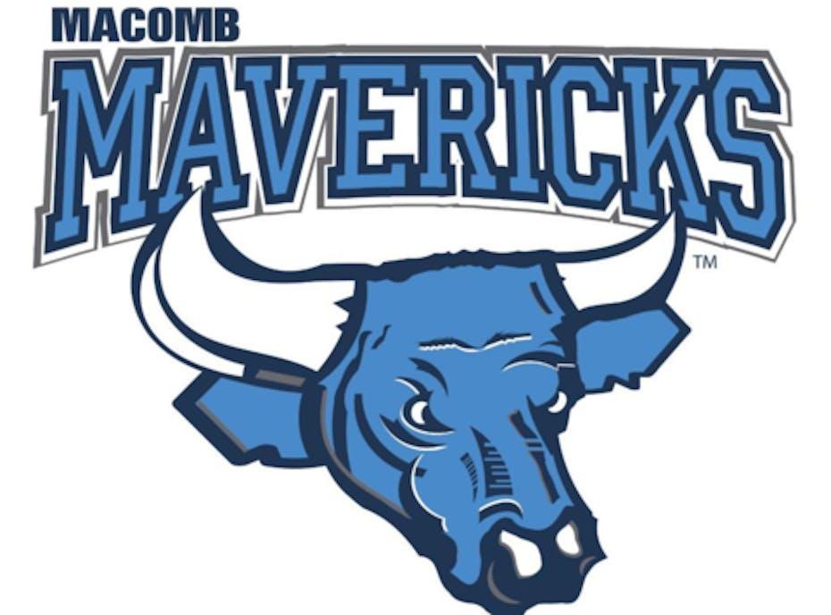 '09 Macomb Mavericks