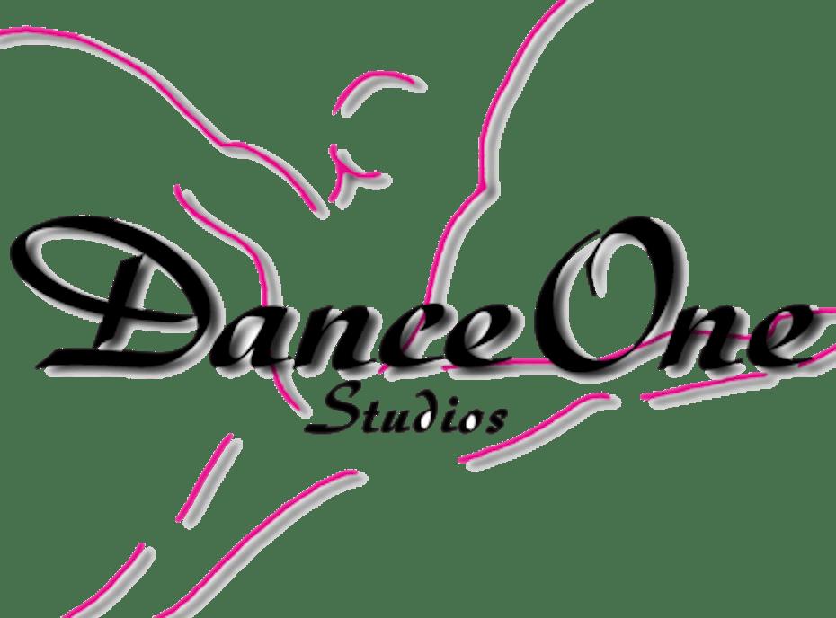 Dance One Studios