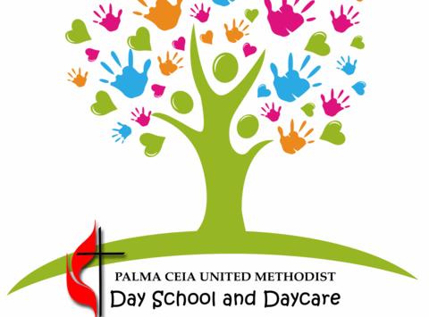 daycare & nurseries fundraising - Playground Equipment