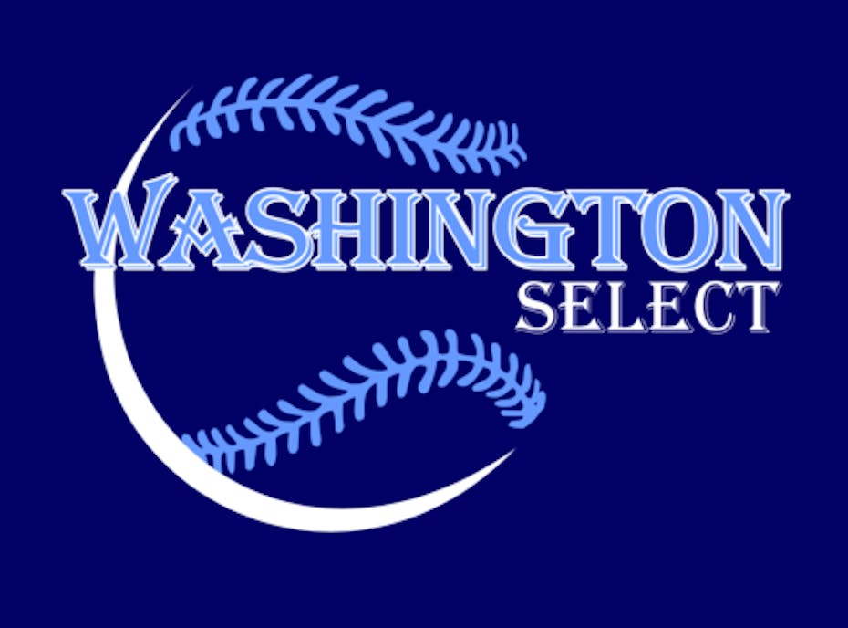 Washington Select Warriors
