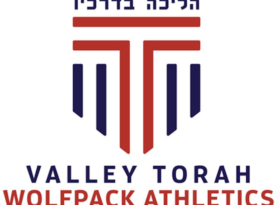 Valley Torah Wolfpack