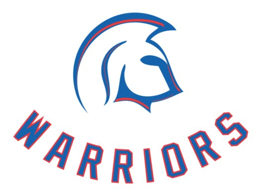 ice hockey fundraising - Texas Warriors 16U AA