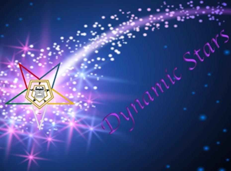 Dynamic Stars Social Club