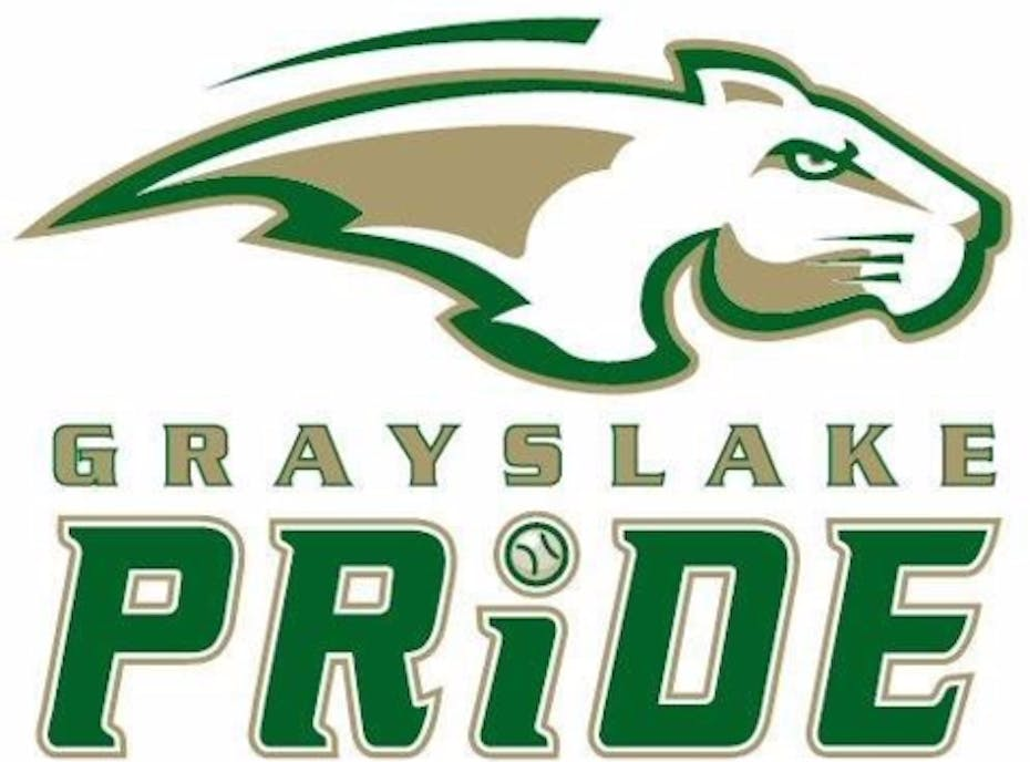 Grayslake Pride 12U Softball 17-18