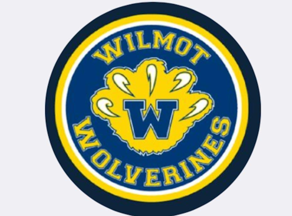 Wilmot Wolverines Bantam BB 2017/18