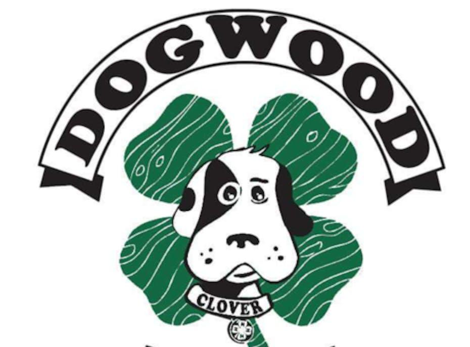 Dogwood 4-H Club