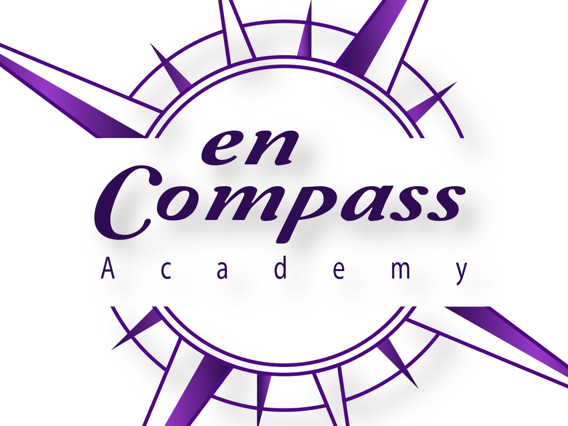 enCompass Academy