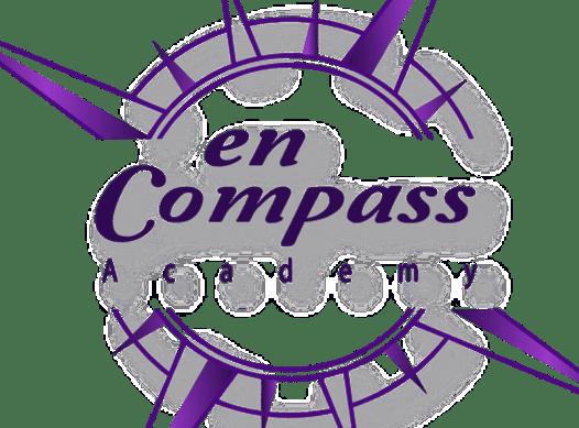 high school fundraising - enCompass Academy