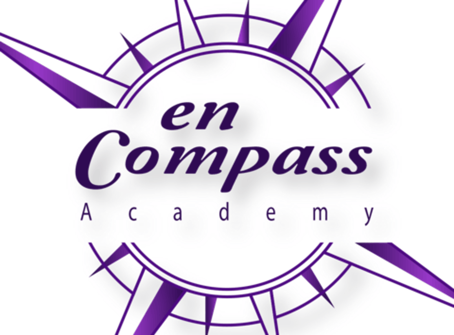 enCompass Academy