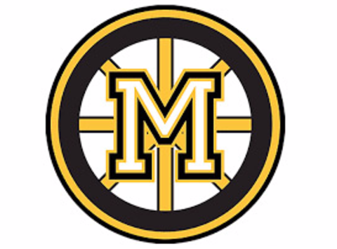ice hockey fundraising - Meadowvale Minor Hockey Association