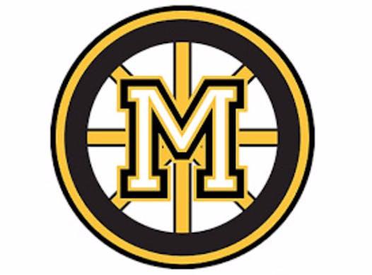 ice hockey fundraising - Meadowvale Minor Hockey Association