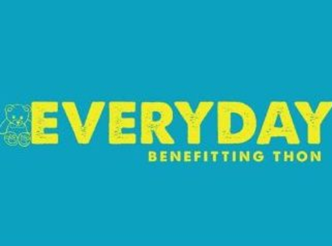 dance-a-thon fundraising - Everyday Benefitting THON