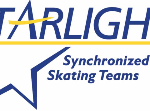 sports teams, athletes & associations fundraising - Starlights Pre-Juvenile Team Fundraiser