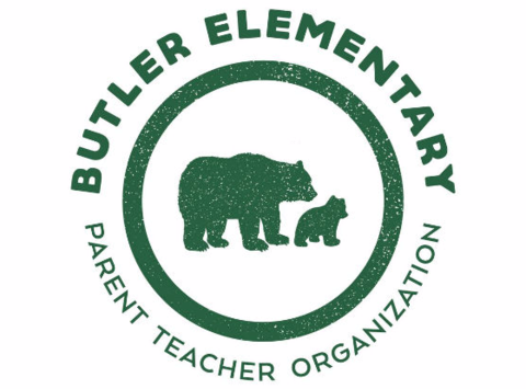 Butler Elementary PTO