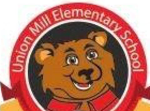 pta & pto fundraising - Union Mill Elementary School PTA