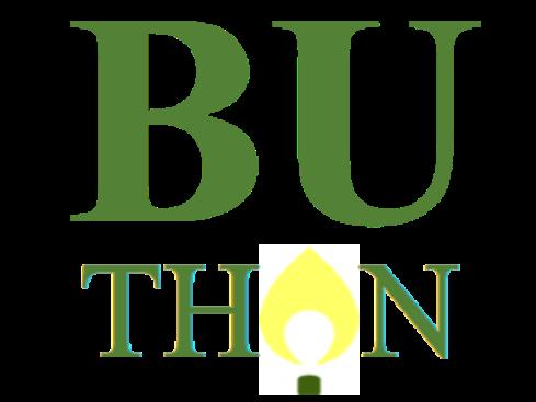 BU-THON