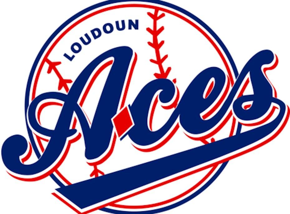 Loudoun Aces 12U Blue