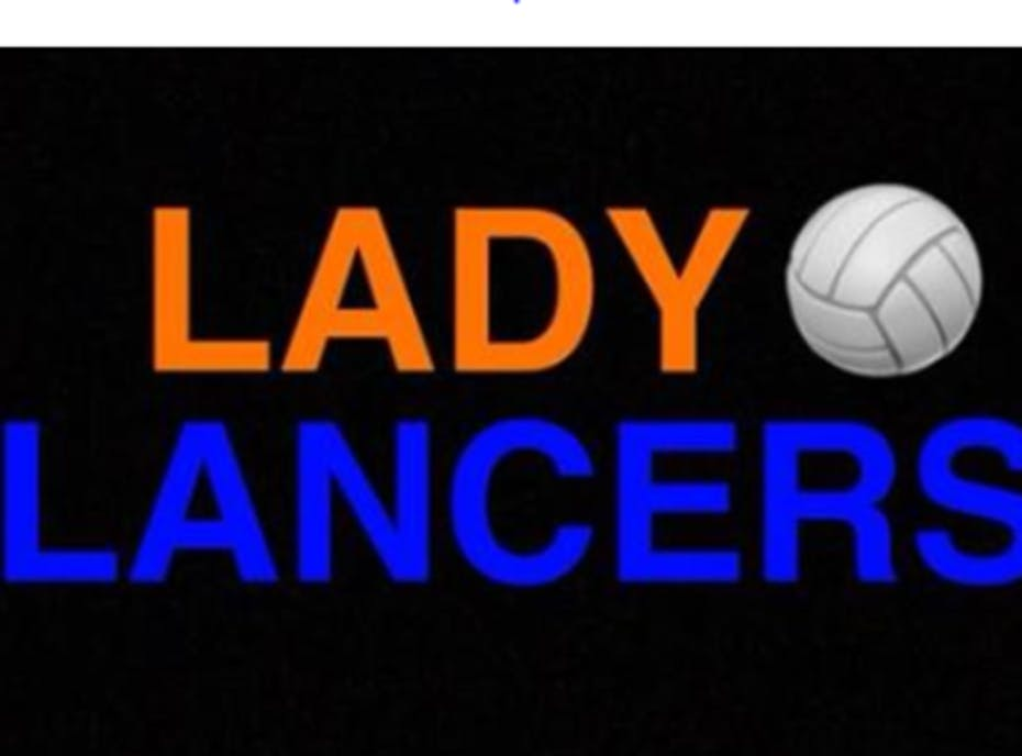 Lakes Volleyball Booster Club