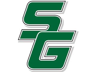 Spruce Grove Minor Hockey Association