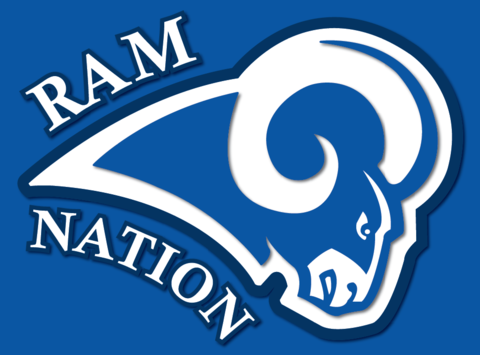 cheerleading fundraising - Port Chester Rams Cheer Program