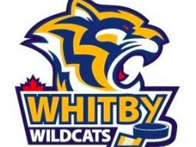 Whitby Wildcats - Minor Midget AA