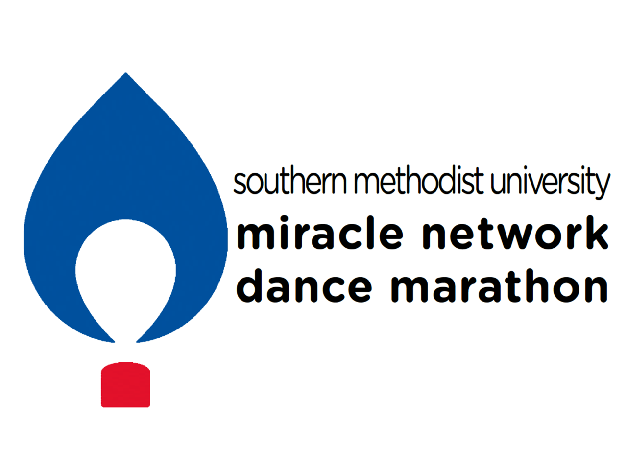 SMU Dance Marathon