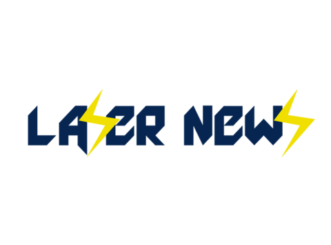 St. Joseph's High School Laser News