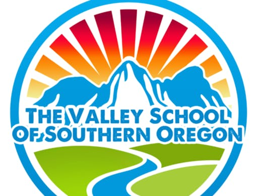middle school fundraising - The Valley School of Southern Oregon